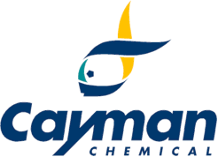 Cayman Chemicals