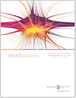 Active Motif MotifVations Neuroepigenetics Edition