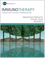 Immunotherapy BPS