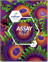 Introduction to Assay Kits Cayman